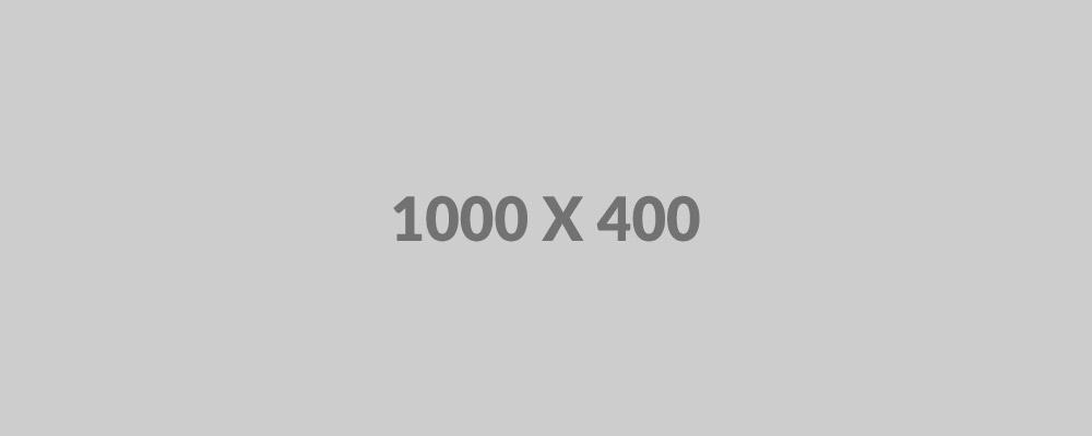 1000x400