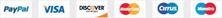 payments_logos